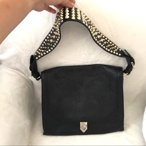 Rebecca Minkoff Handbag NWT (New With Tags)
